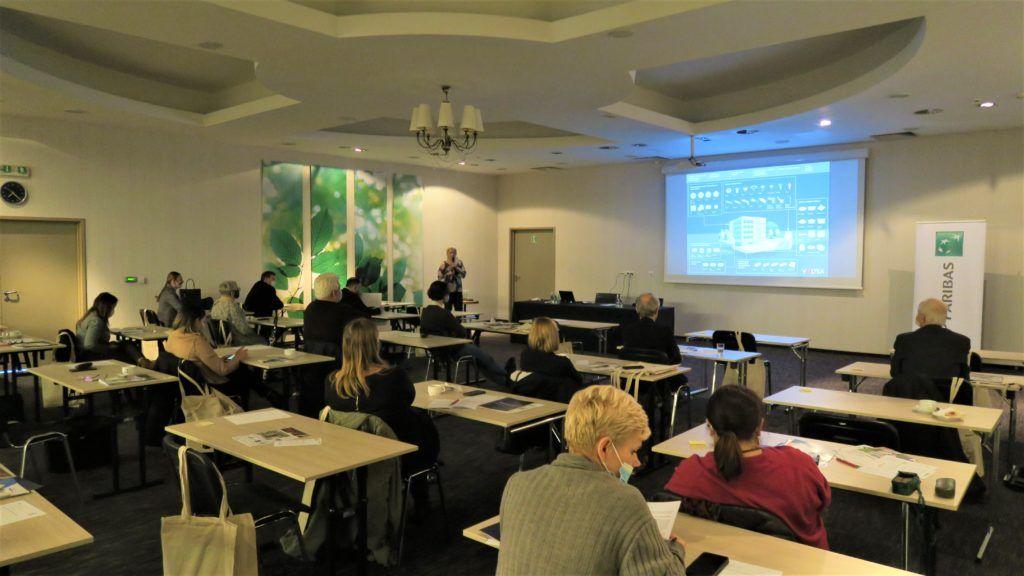 Konferencja w Lublinie i Białymstoku