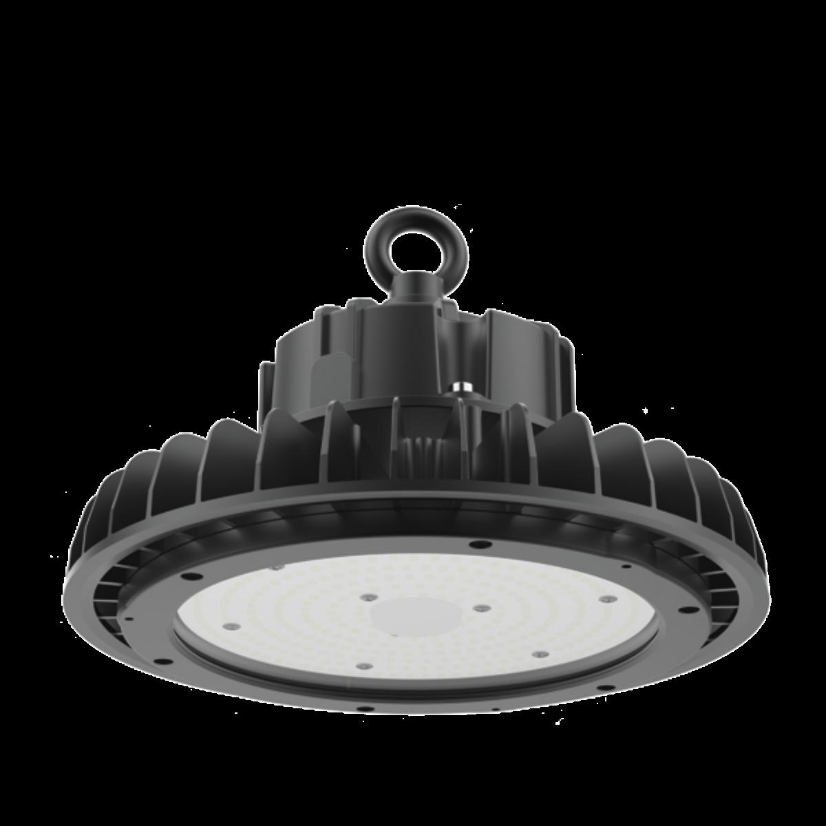 Oprawa przemysłowa LED ROCO 100W 60st 5700K
