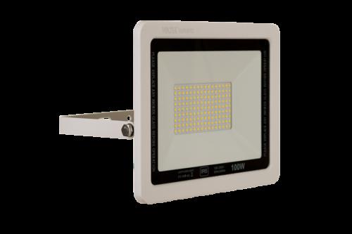 lampa naswietlacz halogen LED Sniper Pro 30W 50W 100W